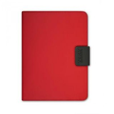 Custodia universale per Tablet Linea Phoenix Port Designs - 7''-8,5'' - rosso - 202284