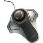 (1) Orbit Optical Trackball Kensington - 64327EU